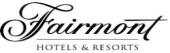Fairmont Resorts
