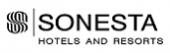 sonesta-hotels