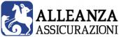 Insurance - Alleanze