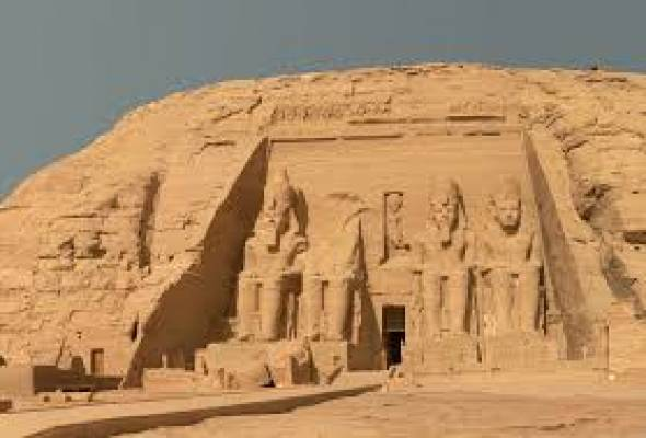 Aswan tours - With Misr Travel