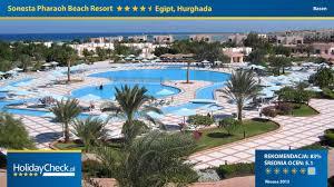 Pharaoh Azur Resort Hurghada