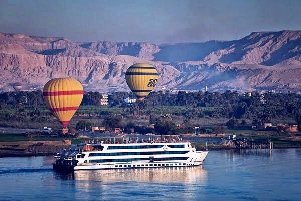 Discover Egypt With Teens,Egypt Tours - With Misr Travel