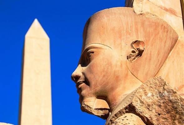 SIGNATURE - Classic  Egypt Tour - Misr Travel